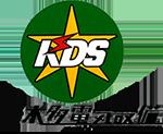 岡山の電気工事求人 株式会社木多電気設備