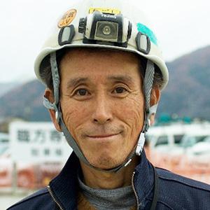 木多電気設備-契約業者04